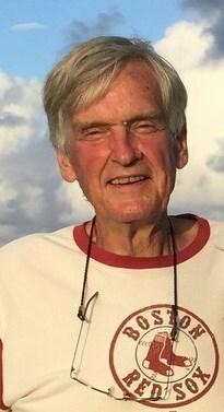David Neil  Helgeson Sr.