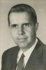 Edward Richardson