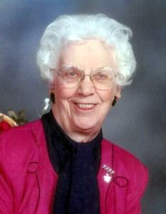Muriel  Nimigon