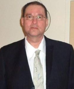 Kelly Edward  Rolfe