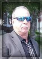 Robert Larocque