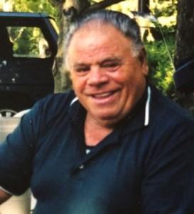 Vincenzo  Consoli