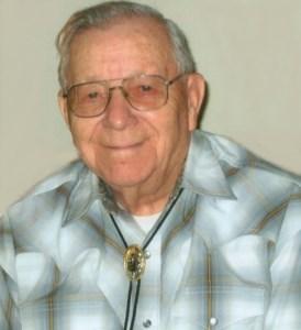 """Arthur """"Art"""" Roy  Hutchens"""