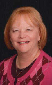 JoEllen Marie  Kazmierski