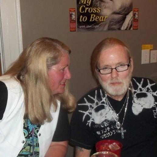 Gregory LeNoir Allman Obituary - Macon, GA