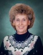 Wanda O'Bryan