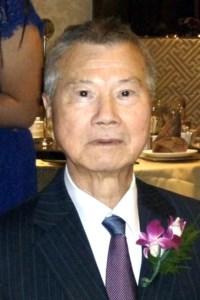Mr. Chon Kow  Lee