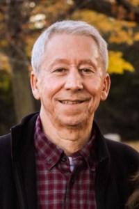 Robert Stephen  Krupa