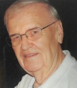 David Louis  Rothermel
