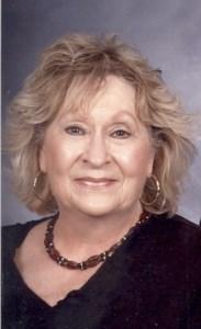 Cherie Anne  Marshall