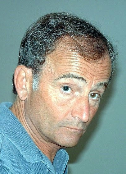 Jeff  Edinburg