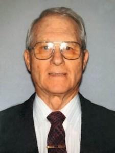 Allen Johnston  Russell