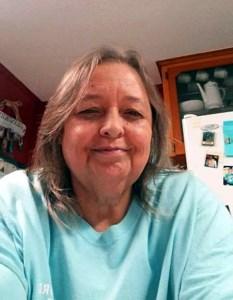 Debra Ann  Perry