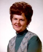 Joyce Tibbs