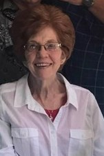 Norma Stilwell