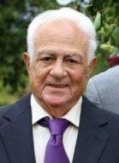 Vito William  Maffucci