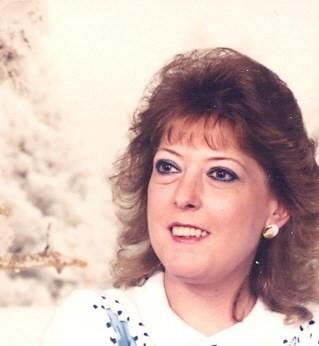 Vicki  Vibbard