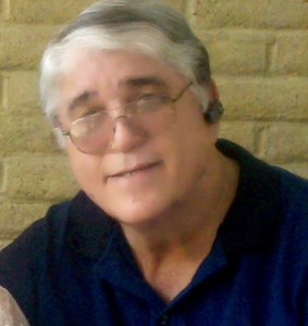 Michael John  Rodriquez