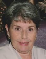 Roberta Cummings