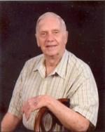 Bohn Cecil Long