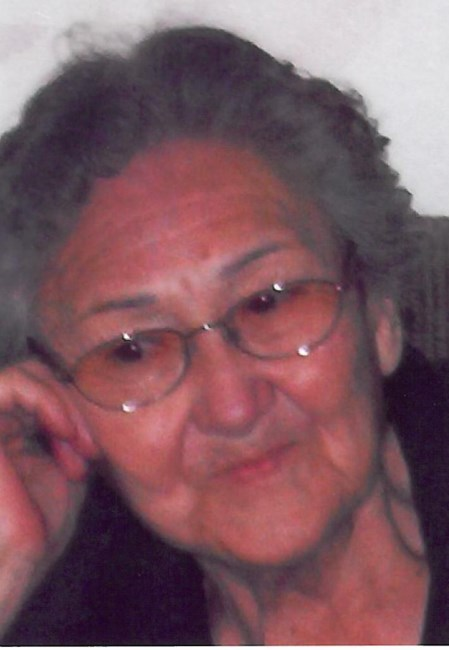 Lee Victoria Avenue Funeral Home Memorials Obituary Regina Sk