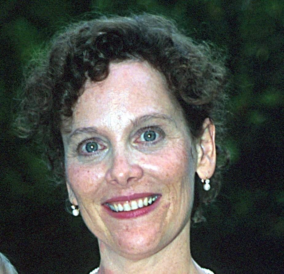 Janet Louise  (Hoban) Bernard