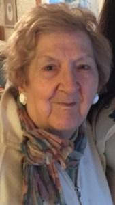 Eva  Trummer