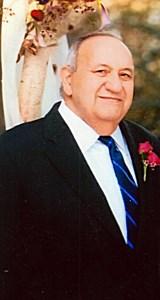 Clement Floyd  Munno