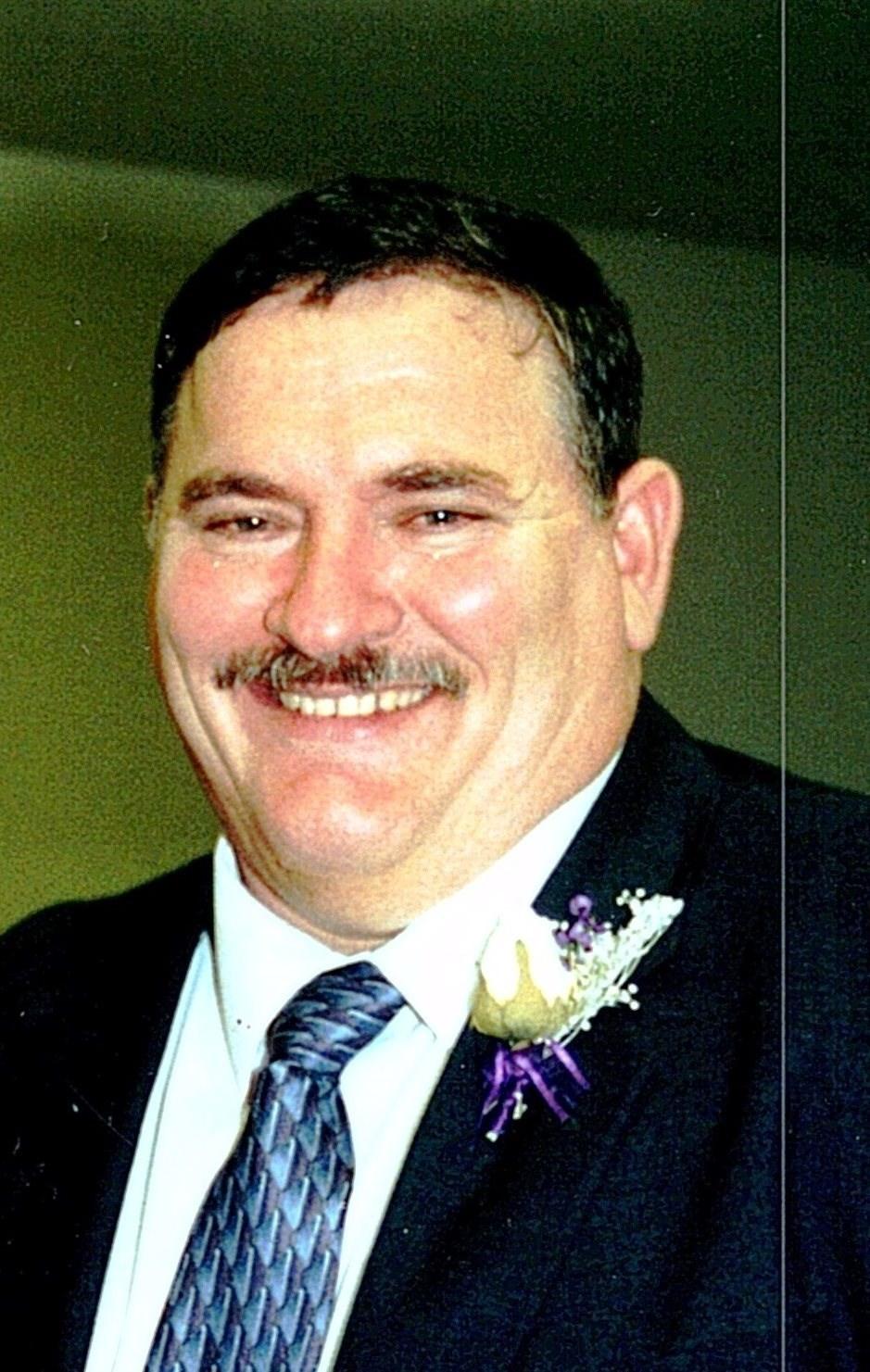 Rodney  Jacobs