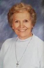 Dolores Graedel