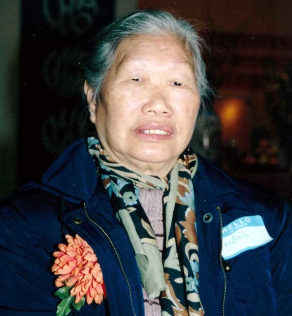Sieu Hong Obituary - Sacramento, CA