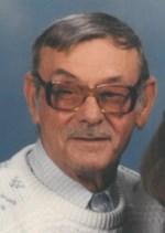 Eugene Malberg