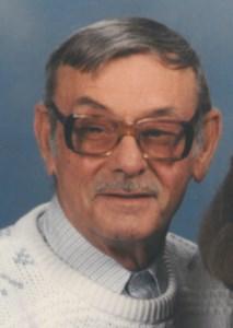 Eugene Joseph  Malberg