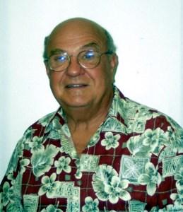 Jack Kirby  Smith