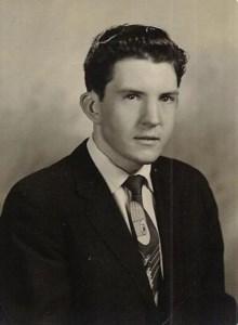 Laurice Arthur  Peloquin