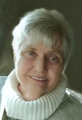 Catherine Downs