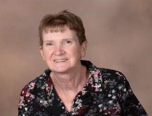 Linda L.  Bouse