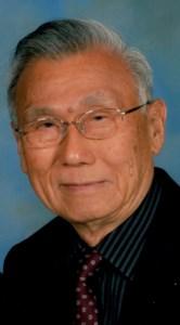 Mr. Harold Syn-Khon  Wong