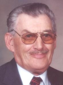 Erhard Helmut  Olbeter